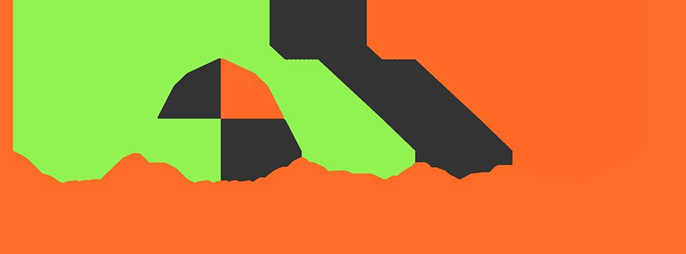 Ben Murray Building